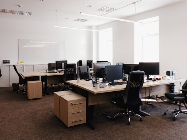 modern-office-space-interior